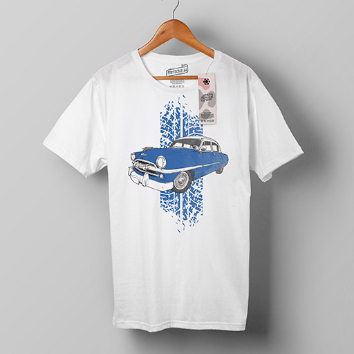 Camisetas-Dibujadas-en-Pamplona_Protocolo66