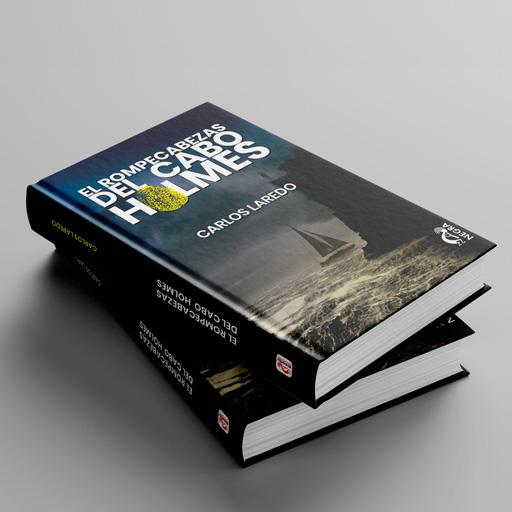 maquetación de libros - Protocolo 66 en Pamplona