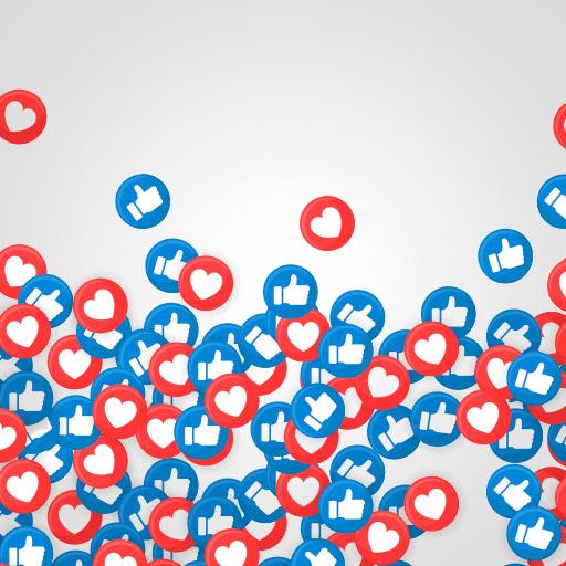 Mantenimiento-Redes-Sociales-en-Pamplona_Protocolo66