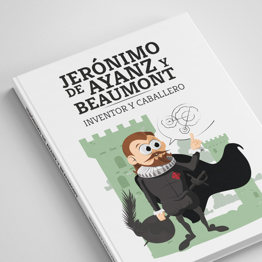 Maquetacion-libro-en-Pamplona_Protocolo66